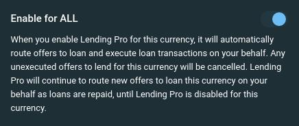 lendingpro6.png