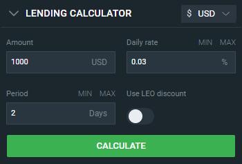 lendingpro11.png
